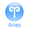 horoscopo mensual aries
