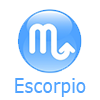 horoscopo mensual escorpio