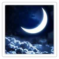 Cuarto Creciente de la Luna en Libra - Esperanza Gracia